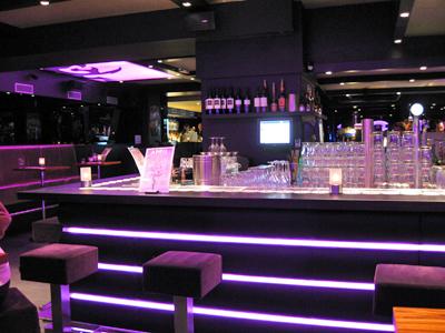 Café-Bar April @ Reguliersdwarsstraat in Amsterdam < Reguliers.net