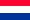 Nederlandse versie