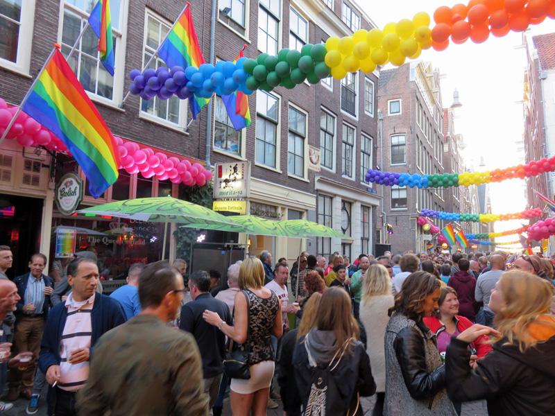 homo escort pojkar amsterdam bbw escort