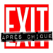 Logo of the Exit Cafe