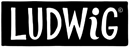 Logo of Ludwig