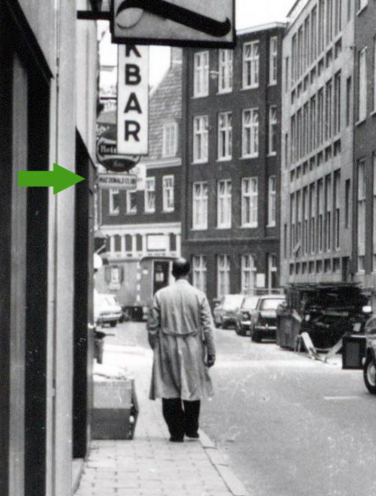 amsterdam-gay-boy-rent